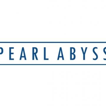 Pearlabyss 실무과제 합격영상
